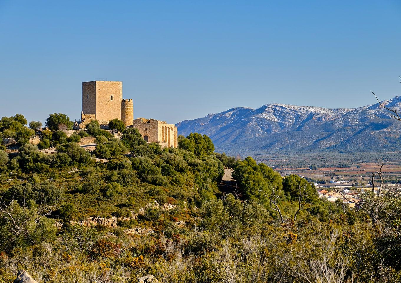Castell 06-min