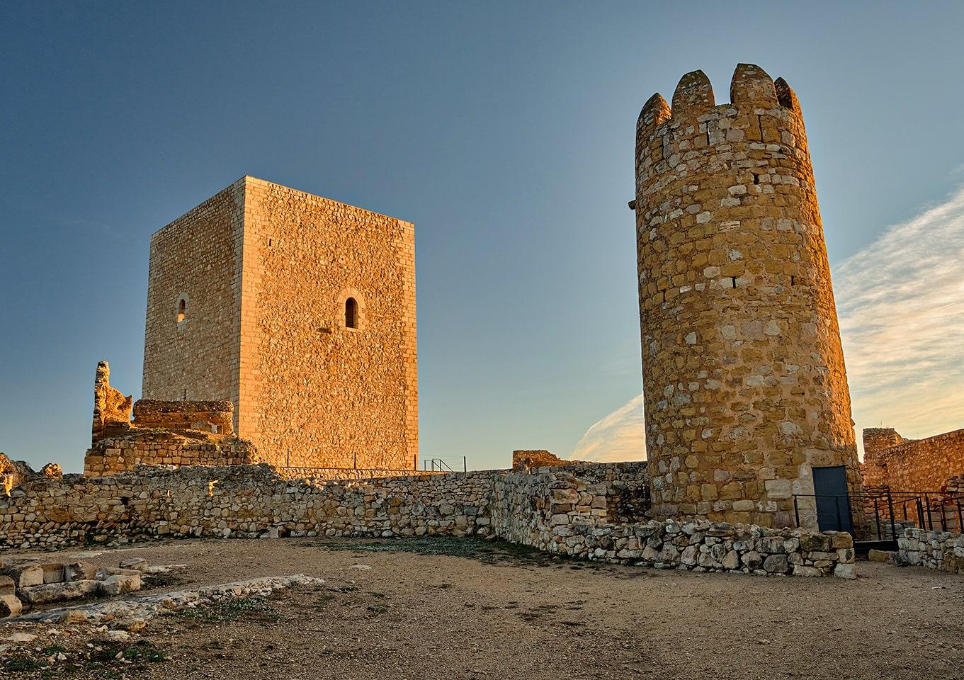 Castell 07-min