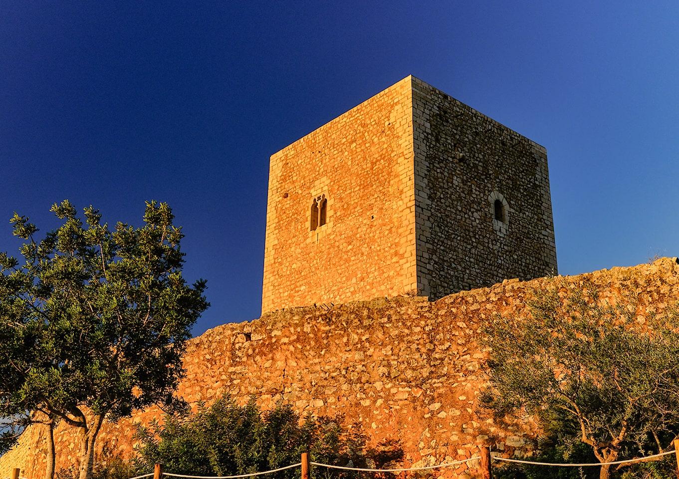 Castell 09-min