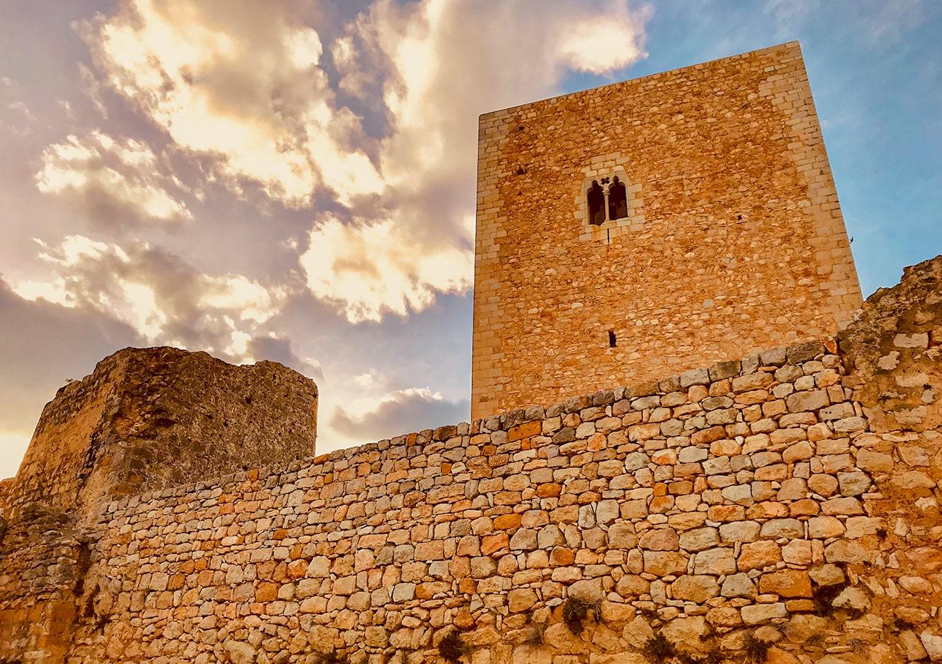 Castell 10-min