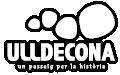 Turisme Ulldecona